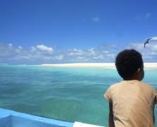 Fiji-time