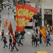 Buenos Aires voor gevorderden…